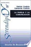 Libro de La Pareja Y La Comunicación