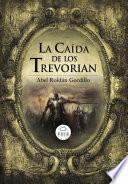 Libro de La Caída De Los Trevorian