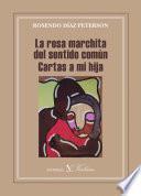 Libro de La Rosa Marchita Del Sentido Común