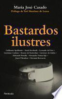 Libro de Bastardos Ilustres
