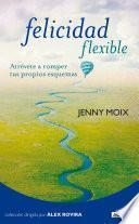 Libro de Felicidad Flexible