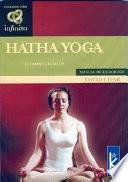 Libro de Hatha Yoga