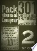 Libro de Pack Ahorra Al Comprar 2 (nº 077)