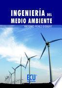Libro de Ingeniería Del Medio Ambiente