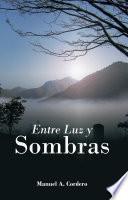 Libro de Entre Luz Y Sombras