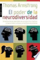 Libro de El Poder De La Neurodiversidad