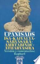 Libro de Upanisads