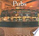 Libro de Pubs