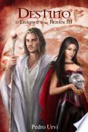 Libro de El Enigma De Los Ilenios Iii (destino)
