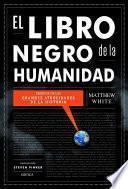 Libro de El Libro Negro De La Humanidad