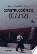 Libro de Construcción 212