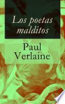 Libro de Los Poetas Malditos