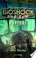 Libro de Bioshock: Rapture