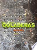 Libro de Coladeras : Manholes