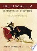 Libro de Tauromaquia