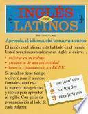 Libro de Inglés Para Latinos
