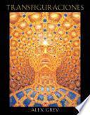 Libro de Transfiguraciones