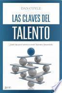Libro de Las Claves Del Talento