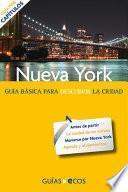 Libro de Nueva York. Preparar El Viaje: Guía Práctica