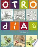 Libro de Otro Dia