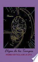 Libro de Elipse De Los Tiempos