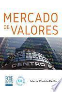 Libro de Mercado De Valores