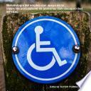 Libro de Metodología De Empleo Con Apoyo En La Inserción Sociolaboral De Personas Con Discapacidad. Mf1036