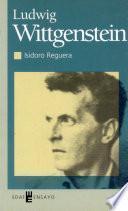 Libro de Ludwig Wittgenstein