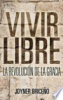 Libro de Vivir Libre