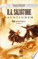 Libro de Gauntlgrym