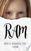 Libro de Ram