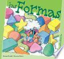 Libro de Las Formas