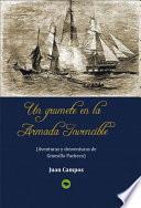 Libro de Un Grumete En La Armada Invencible