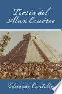 Libro de Teoría Del Alux Ecuóreo