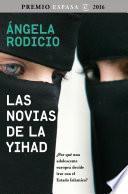 Libro de Las Novias De La Yihad
