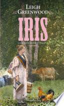 Libro de Iris (siete Novias Iii)