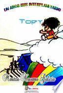 Libro de Topy