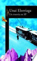 Libro de Un Tranvía En Sp