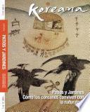 Libro de Koreana   Autumn 2013 (spanish)