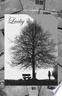 Libro de Lucky