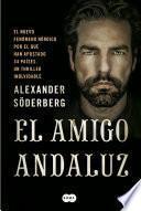 Libro de El Amigo Andaluz