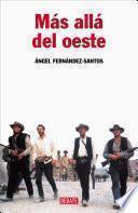 Libro de Más Allá Del Oeste