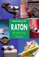 Libro de Manual Práctico Del Ratón
