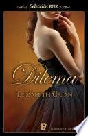 Libro de Dilema (selección Rnr)