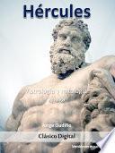 Libro de Hercules