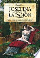 Libro de Josefina, Atrapada Por La Pasión