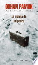 Libro de La Maleta De Mi Padre