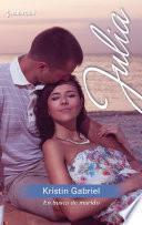 Libro de En Busca De Marido