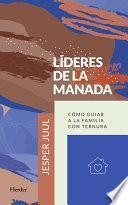 Libro de Líderes De La Manada