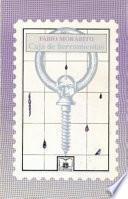Libro de Caja De Herramientas